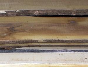 Holz Sortiment O Forstbetrieb Harald Helm